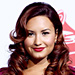 Demi Lovato Turns 20 Today: Try Her Hairstyles