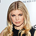Fergie's Wet N Wild Nail Polishes: See All the Colors!