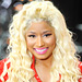 Nicki Minaj to Judge American Idol