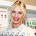 "Maria Sharapova Launches ""Sugarpova"" Candy (Yum!)"