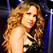 Jennifer Lopez's New Movie, Gisele's Baby Bump, and More