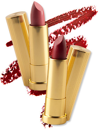 Anthropologie Lipsticks