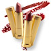 Anthropologie to Launch Lipsticks: See the Colors!