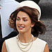 Actresses Who Played Jackie Kennedy Onassis: Minka Kelly and More!
