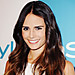 Found It! What Jordana Brewster Uses for Her Perfect Brows