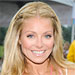 Kelly Ripa to Announce Co-Host September 4th