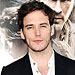 Catching Fire Cast: Sam Claflin to Play Finnick Odair