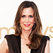 Happy 39th Birthday, Kristen Wiig! See her Best Looks