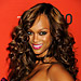 Tyra Banks Dances for Jimmy Fallon, Kelly Rowland on TV, and More