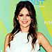Happy Birthday, Rachel Bilson: See Her Best Looks!