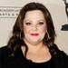 Melissa McCarthy Turns 42! See Her Style Moments