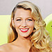 Happy Birthday Blake Lively! Try On Her Hair Now