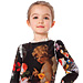 Dolce & Gabbana Debuts Adorable New Children's Line