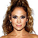 Wear a Silver Smoky Eye Like Jennifer Lopez