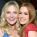 This Week's Parties: Kirsten Dunst and Isla Fisher are Bachelorette Buddies and More