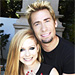 See Avril Lavigne's 14-Carat Engagement Ring!