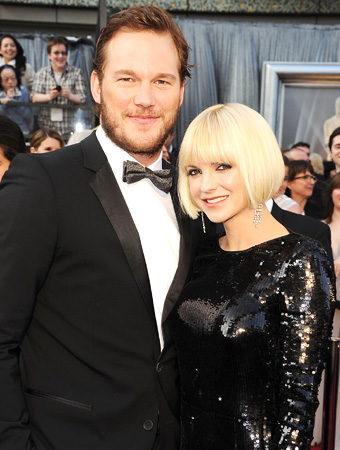 082712-chris-pratt-anna-faris-340.jpg