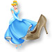Cinderella's Moment: In Fashion, Beauty, Broadway, and More!