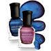 New In Stores: Deborah Lippmann's Magnetic Nail Polish Trio
