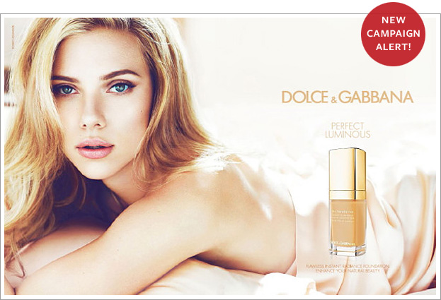 082812-dolce-and-gabbana-scarlett-johansson-623.jpg