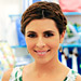 Jamie-Lynn Sigler's Bracelet for Breast Cancer: Where To Get It