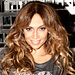 Jennifer Lopez's Teeology Collection: InStyle Readers Get 25% Off