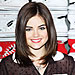 Pretty Little Liars Finale: Try on Lucy Hale's Haircut!