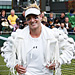 US Open Wild Style: 8 Tennis Looks You Have to See Now