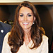 How Kate Middleton Styled Her Ivory Coat Dress 3 Ways