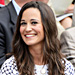 This Is What Pippa Middleton's Book Will Look Like