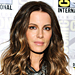 This Week's Top Try-On: Kate Beckinsale's Brunet Strands!