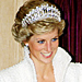 Remembering Princess Diana: 15 Years Have Passed