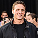 Ryan Lochte Confirmed to Launch Clothing Line