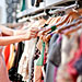 Labor Day Weekend Inspires Lots of Sales: Will You Be Shopping?