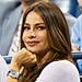 2012 US Open: See the Famous Fans!