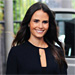 Jordana Brewster: Top Item on InStyle's Pinterest This Week