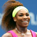US Open: Serena Williams Makes Quarter-Finals