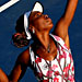 Found It! Venus Williams's Floral EleVen US Open Look