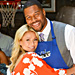 Kelly Ripa Debuts Live! With Kelly and Michael
