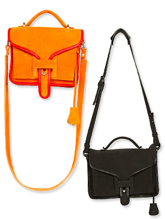 Opening Ceremony handbags