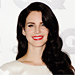 Lana Del Rey&#039;s Stunning New Hair Color: Basic Black