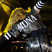 Watch the Video: Madonna&#039;s Glittering MDNA Tour Costumes 