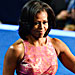 Democratic National Convention 2012: Where to Buy Michelle Obama&#039;s J.Crew Pumps