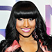 Nicki Minaj for Mitt Romney? See Her Transformation