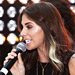 Found It! What Christina Perri Wears on Her Jason Mraz Tour