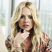 Rachel and Jeremiah Together Again? The Rachel Zoe Project Returns For Season 5
