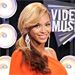 The MTV 2012 VMAs Are Tonight! What To Expect This Year