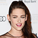 Found It! Kristen Stewart&#039;s Berry Lip Color