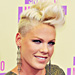 2012 MTV VMAs: Get An Exclusive Behind-the-Scenes Look at Pink's Makeup!