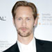 Alexander Skarsgard's TIFF Fashion Emergency